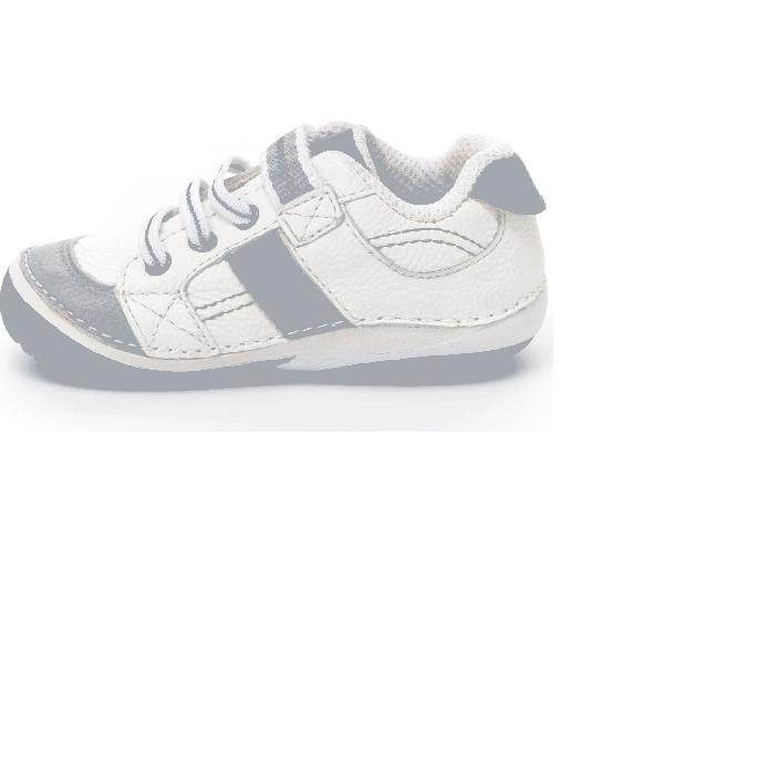 【海外限定】'ARTE' マタニティ 靴 【 SNEAKER 】【送料無料】