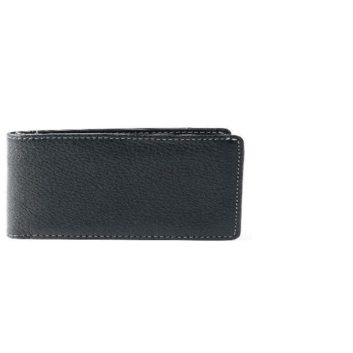 【海外限定】ウォレット 財布 'TYLER' 小物 メンズ財布 【 WALLET RFID SLIMSTER 】