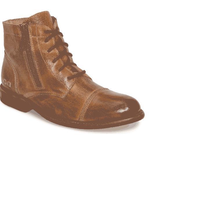 【海外限定】ブーツ 'BONNIE' レディース靴 【 BOOT 】