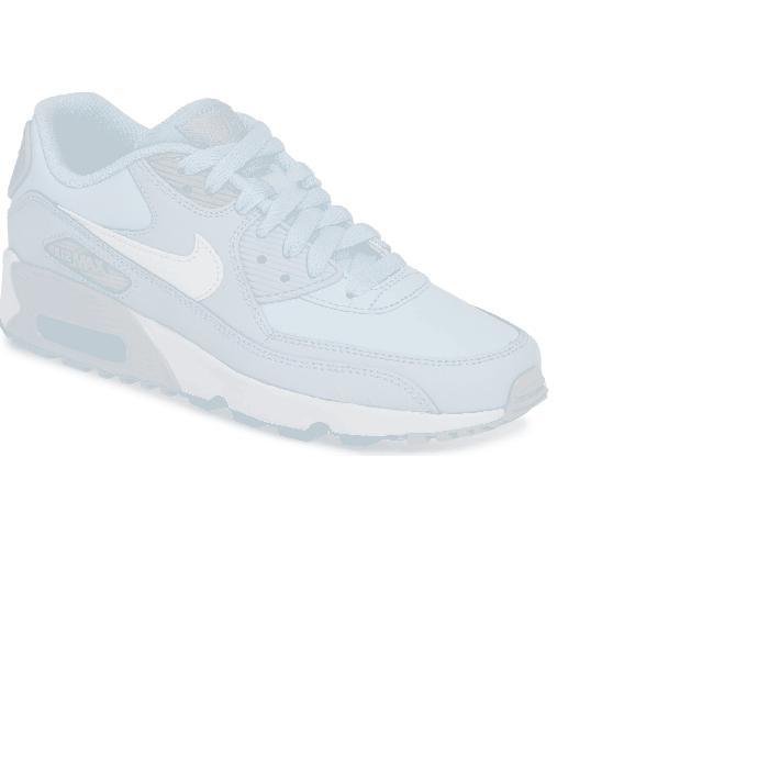 【海外限定】マックス 'AIR 90' 靴 キッズ 【 MAX SNEAKER 】
