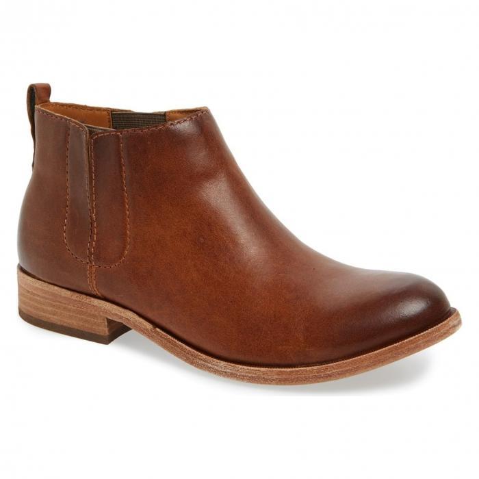 【海外限定】KORKEASE・・< SUP> 靴 【 VELMA BOOTIE 】【送料無料】
