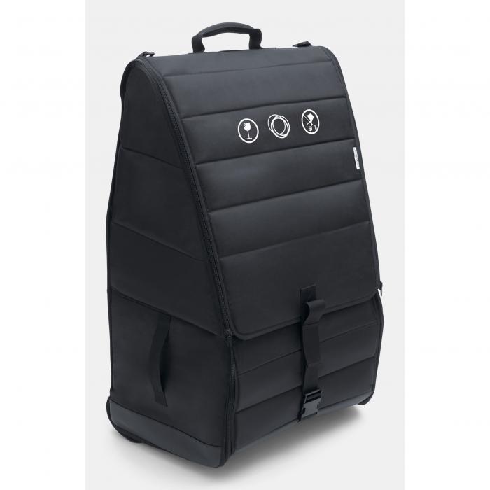 【海外限定】バッグ ブランド雑貨 男女兼用バッグ 【 COMFORT STROLLER TRANSPORT BAG 】