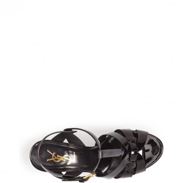 【海外限定】'TRIBUTE' レディース靴 【 TSTRAP SANDAL 】