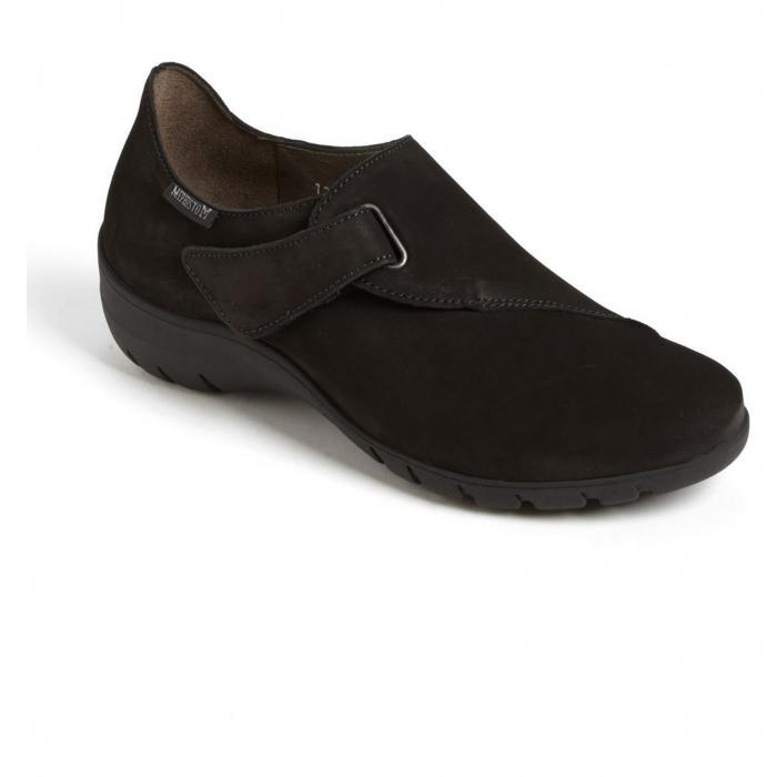 【海外限定】'LUCE' レディース靴 靴 【 SNEAKER 】