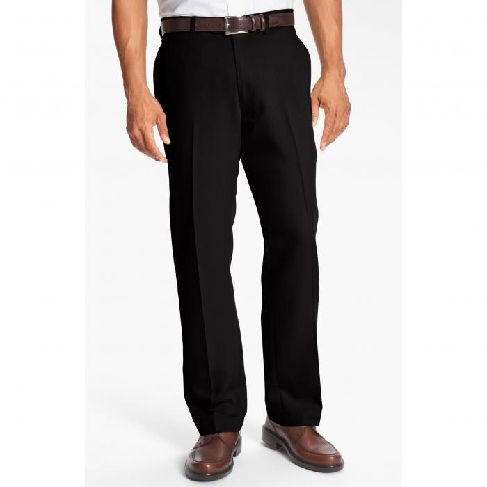 【海外限定】ズボン パンツ 【 MICROFIBER TWILL PANTS 】