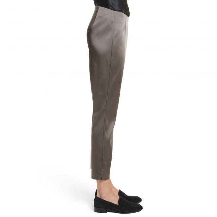 【海外限定】'STANTON SATIN' レディースファッション ボトムス 【 BELLE PANTS 】【送料無料】