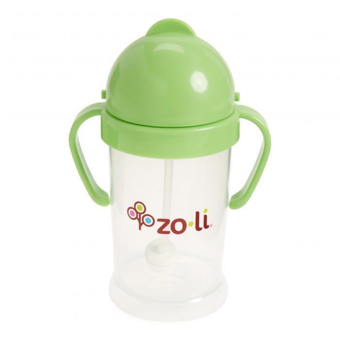 【海外限定】'BOT XL' キッズ マタニティ 【 ZOLI SIPPY CUP 】【送料無料】