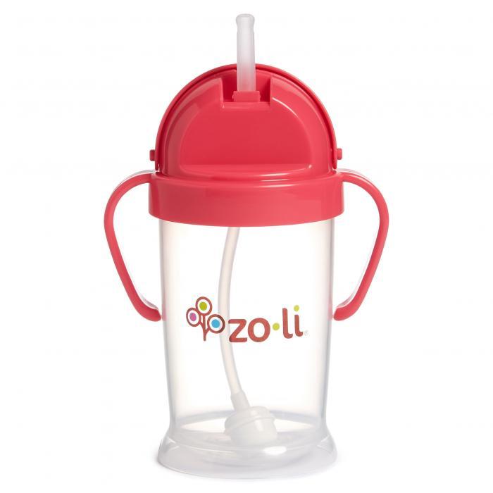 【海外限定】'BOT XL' マタニティ ベビー 【 ZOLI SIPPY CUP 】【送料無料】