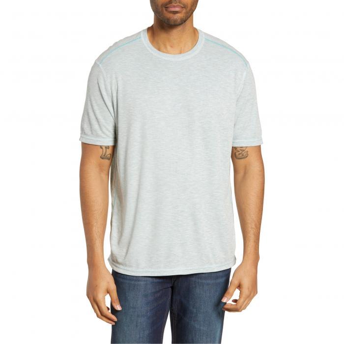 【海外限定 BAHAMA】Tシャツ メンズファッション カットソー【 TOMMY BAHAMA FLIP FLIP TIDE TIDE TSHIRT】【送料無料】, ヤマクニマチ:f0e916f9 --- sunward.msk.ru