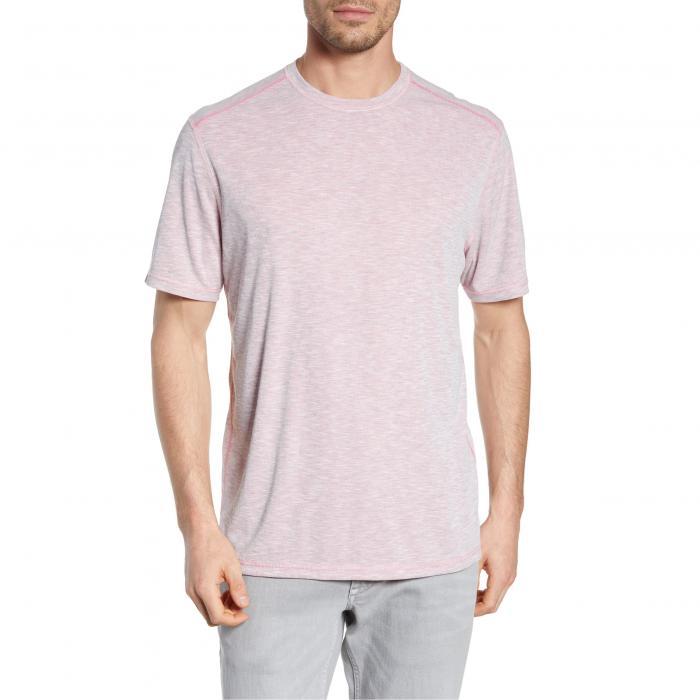 【海外限定】Tシャツ TIDE メンズファッション【 TOMMY TOMMY BAHAMA FLIP FLIP TIDE TSHIRT】【送料無料】, 腕時計&雑貨 イデアル:2a331d56 --- sunward.msk.ru