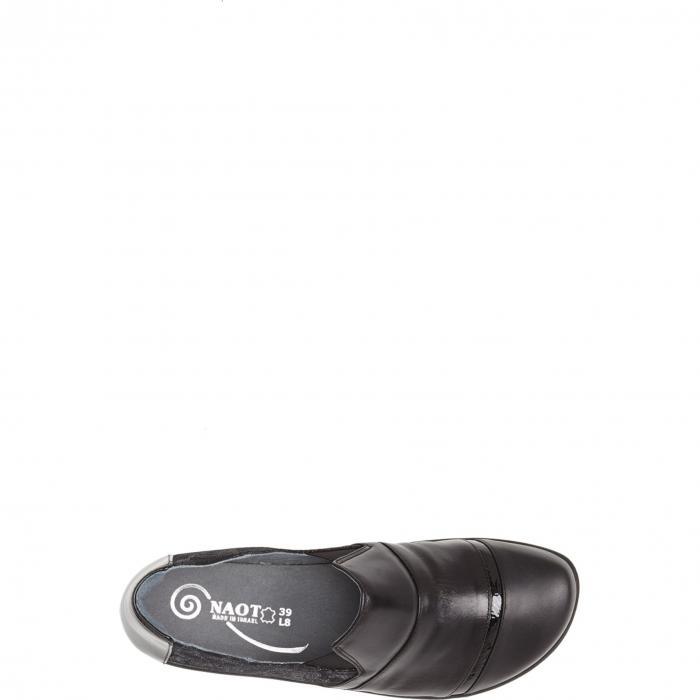 【海外限定】'MIRO' レディース靴 靴 【 NAOT LOAFER 】