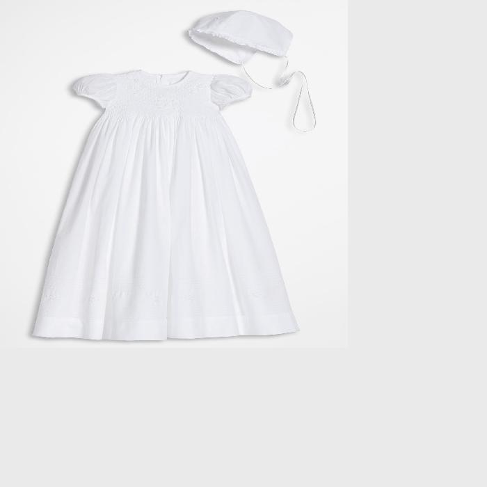 【海外限定】ドレス ベビー 【 GOWN 】