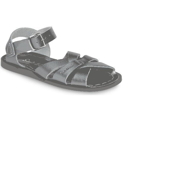 【海外限定】靴 サンダル 【 WATER FRIENDLY SANDAL 】【送料無料】