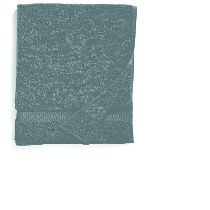 【海外限定】日用品雑貨 バスタオル 【 HYDROCOTTON BATH TOWEL 】【送料無料】