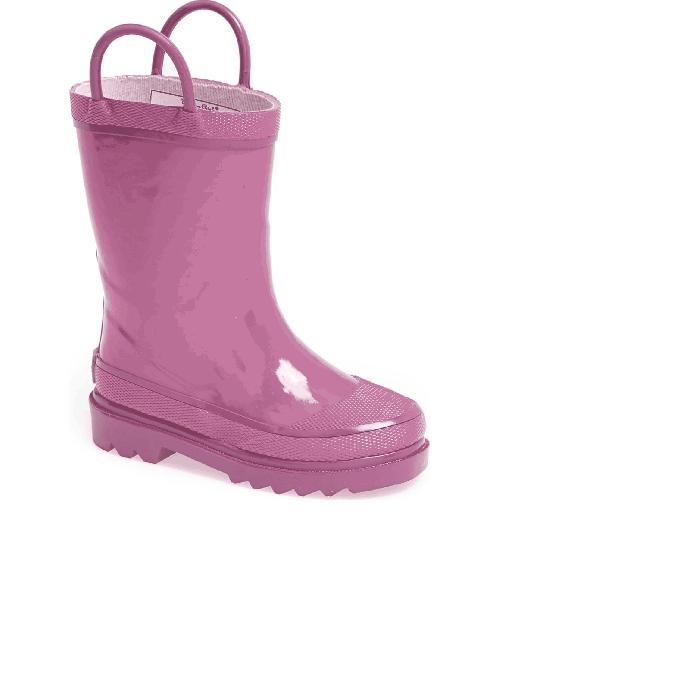【海外限定】ブーツ マタニティ 靴 【 FIRECHIEF 2 WATERPROOF RAIN BOOT 】【送料無料】