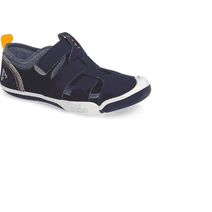 【海外限定】靴 キッズ 【 SAM SNEAKER 】【送料無料】
