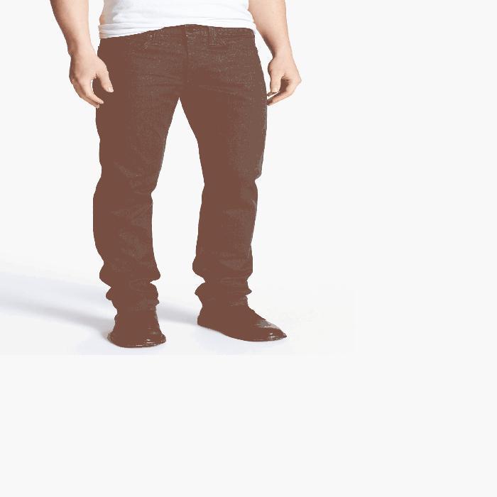 【海外限定】スリム パンツ メンズファッション 【 SLIM TYLER FIT JEANS 】