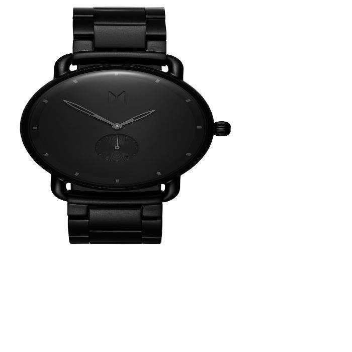 【海外限定】ブレスレット WATCH, 腕時計 男女兼用腕時計 【 REVOLVER AVALON BRACELET 41MM 】