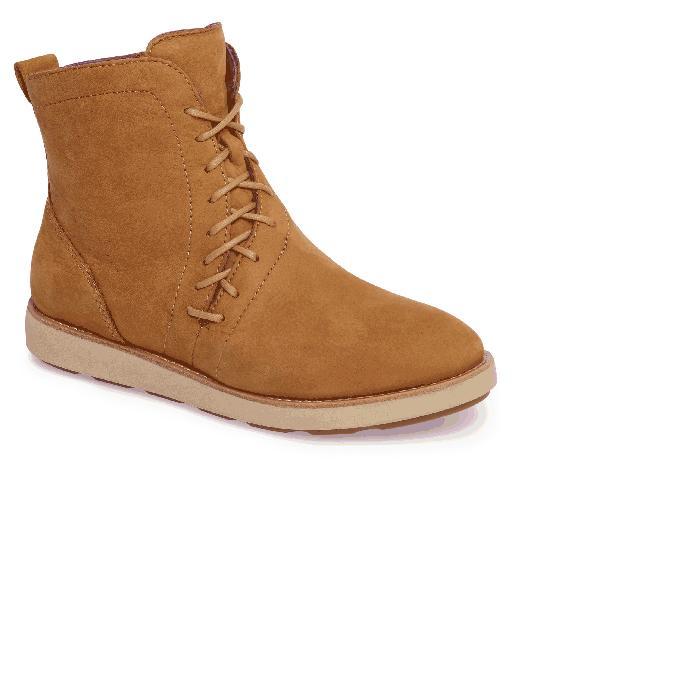 【海外限定】レディース靴 【 CORSET II BOOTIE 】