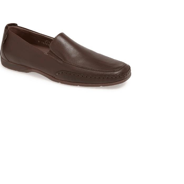 【海外限定】スリッポン 'EDLEF' 靴 メンズ靴 【 SLIPON 】