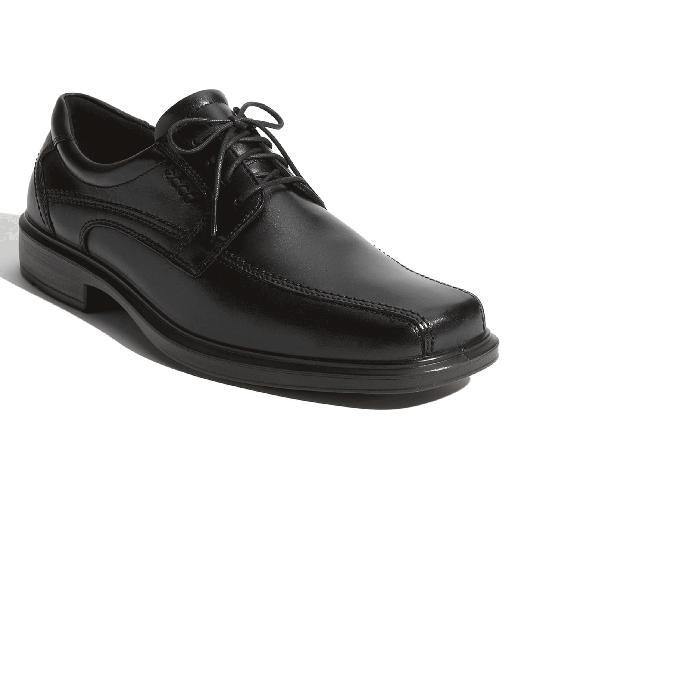 【海外限定】オックスフォード 'HELSINKI' メンズ靴 靴 【 SQUARE BIKE TOE OXFORD 】【送料無料】