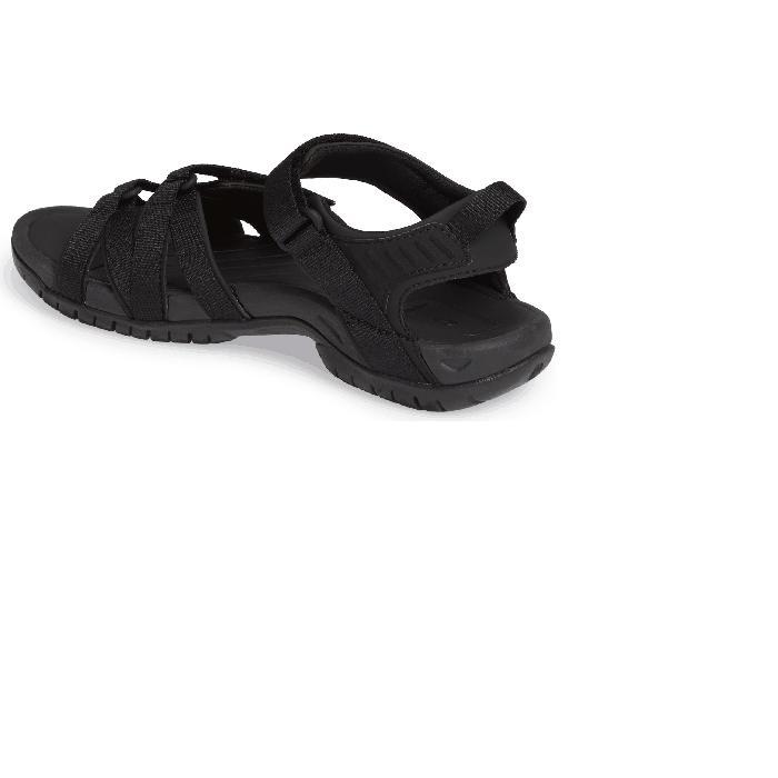 【海外限定】'TIRRA' 靴 サンダル 【 SANDAL 】