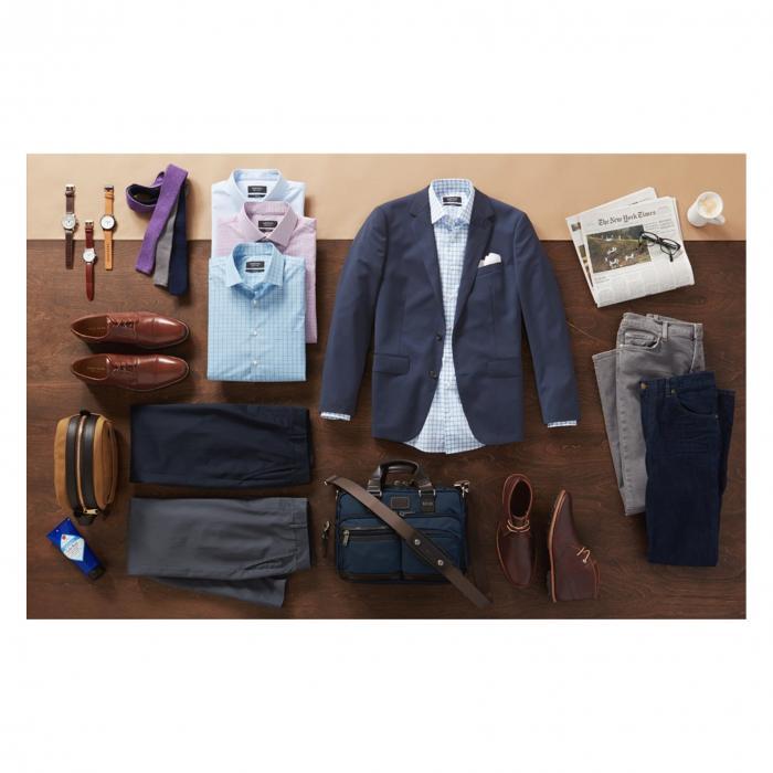 TO BOOT NEW YORK キャップ 帽子 オックスフォード メンズ ビジネススニーカー 【 Brandon Cap Toe Oxford 】 Black Leather