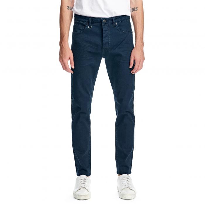 NEUW スリム 【 SLIM RAY FIT JEANS NORDIC BLUE 】 メンズファッション ズボン パンツ 送料無料
