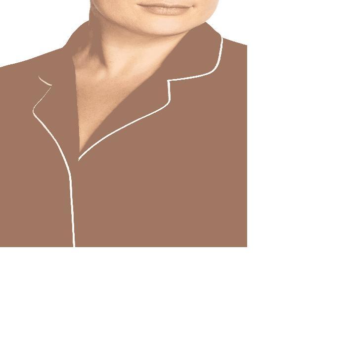 NORDSTROM LINGERIE 【 MOONLIGHT PAJAMAS BLACK 】 インナー 下着 ナイトウエア レディース ナイト ルーム パジャマ 送料無料