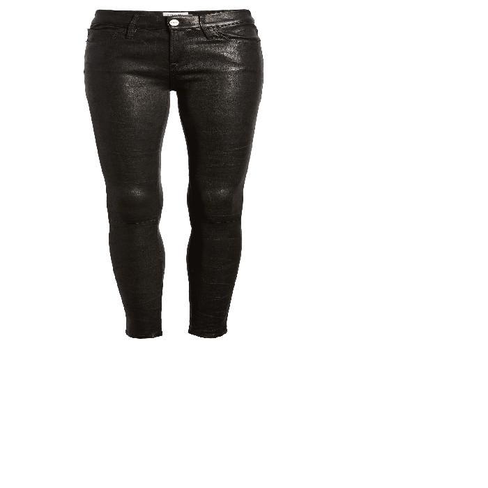 【海外限定】レザー 'LE SKINNY' レディースファッション パンツ 【 FRAME LAMBSKIN LEATHER PANTS 】【送料無料】