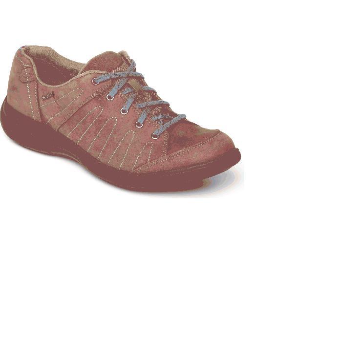 【海外限定】'REVSAVOR' レディース靴 コンフォートシューズ 【 WATERPROOF SNEAKER 】