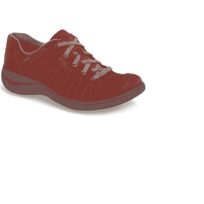 【海外限定】'REVSAVOR' コンフォートシューズ レディース靴 【 WATERPROOF SNEAKER 】
