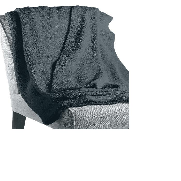 【海外限定】'COZYCHIC・・< SUP>' 寝具 毛布 【 RIBBED THROW BLANKET 】