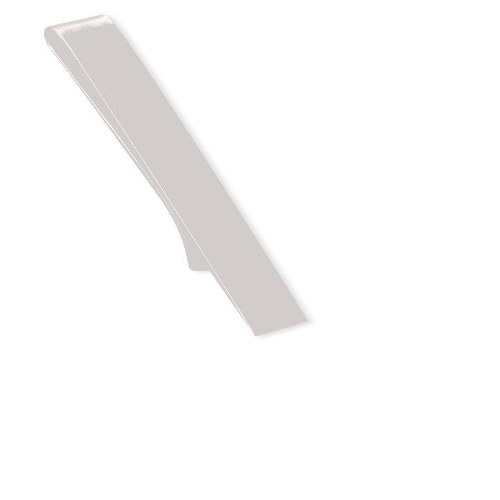 【海外限定】銀色 シルバー アクセサリー メンズジュエリー 【 SILVER STERLING TIE CLIP 】