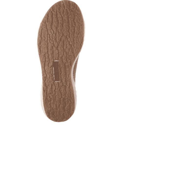 【海外限定】'CASPIAN' レディース靴 コンフォートシューズ 【 SNEAKER 】【送料無料】