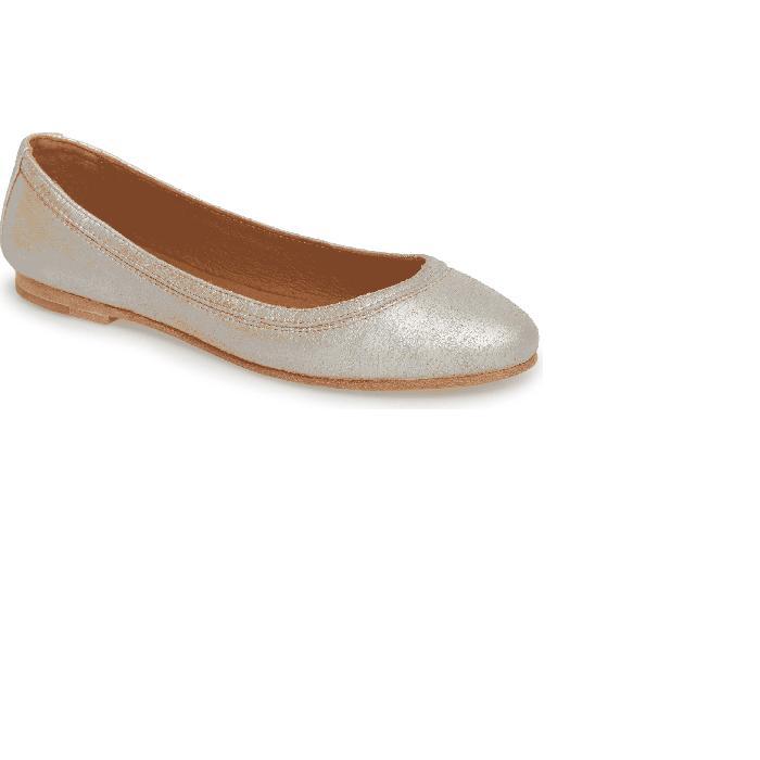 【海外限定】'CARSON' 靴 レディース靴 【 BALLET FLAT 】【送料無料】