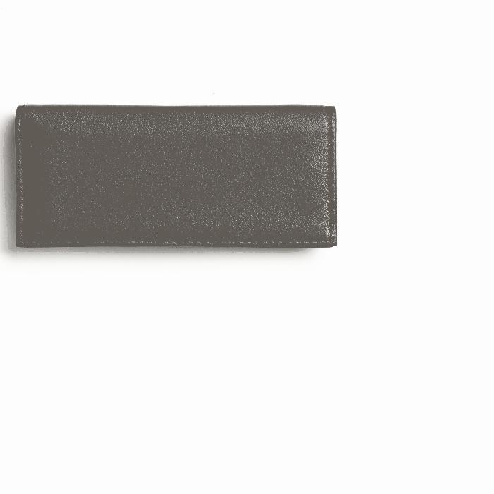 【海外限定】レザー ケース メンズ財布 小物 【 LEATHER CARD CASE 】