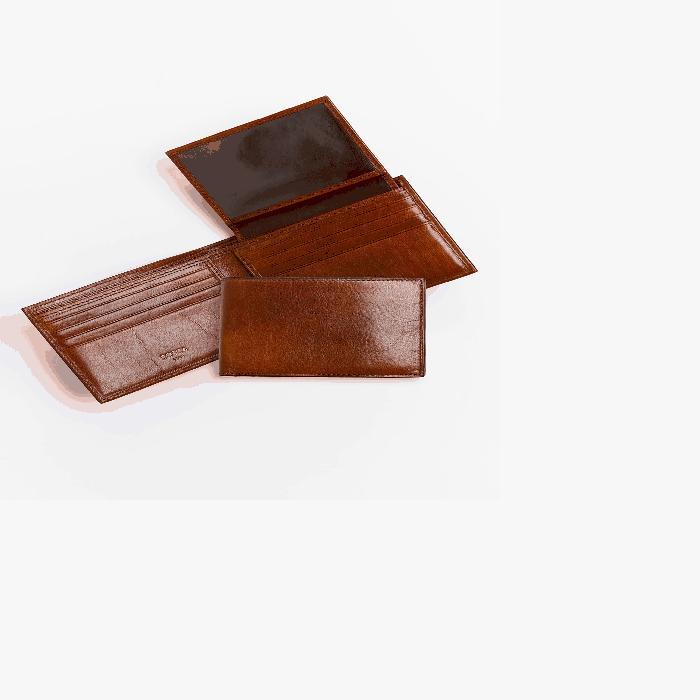 【海外限定】ウォレット 財布 ブランド雑貨 【 WALLET ID PASSCASE 】