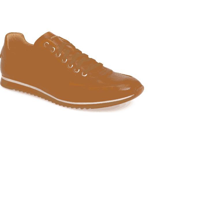 【海外限定】'CRISTIAN' スニーカー メンズ靴 【 SNEAKER 】
