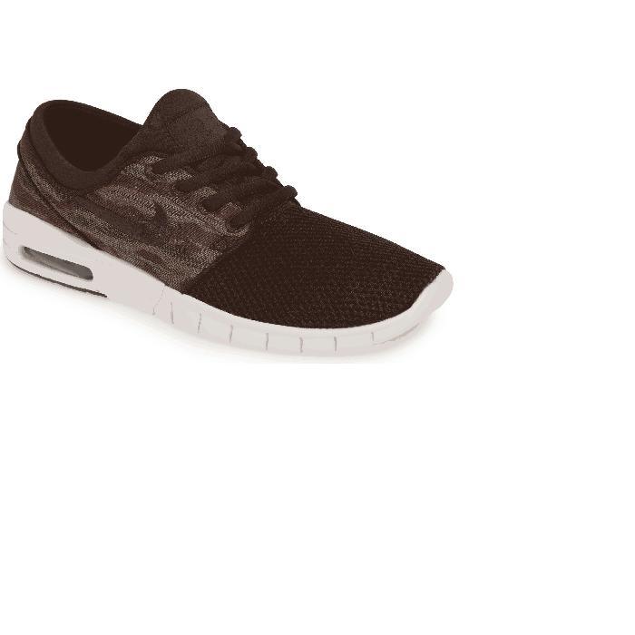 【海外限定】マックス スケート 'STEFAN SB' メンズ靴 スニーカー 【 SKATE JANOSKI MAX SHOE 】