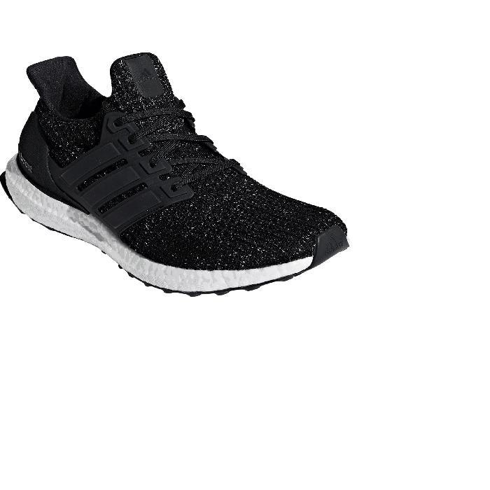 【海外限定】'ULTRABOOST' 靴 スニーカー 【 RUNNING SHOE 】