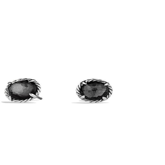 【海外限定】'CH・・TELAINE' レディースジュエリー ジュエリー 【 EARRINGS 】