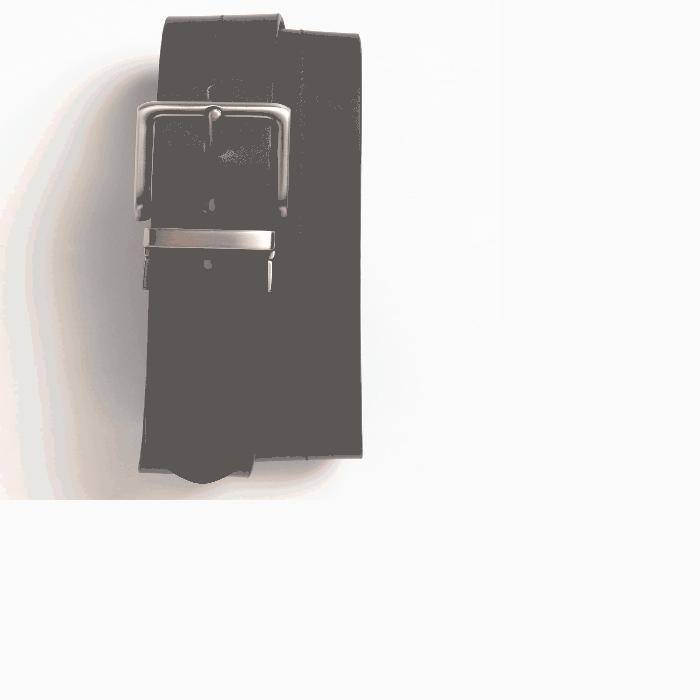 【海外限定】リバーシブル レザー ベルト 'BRANDON' 小物 ブランド雑貨 【 TWIST REVERSIBLE LEATHER BELT 】
