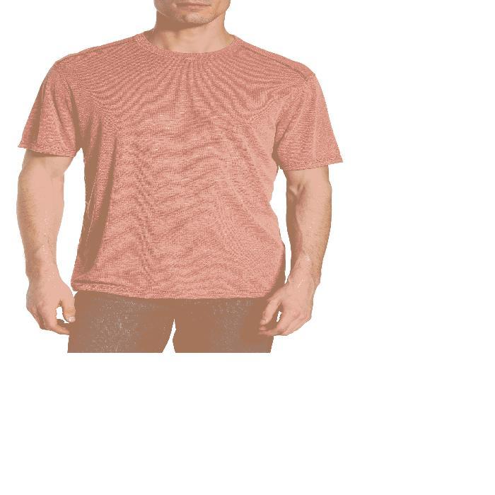 【海外限定】Tシャツ メンズファッション トップス TSHIRT【 FLIP FLIP TIDE TSHIRT】【送料無料】, レスキュージャパン:552ffad1 --- sunward.msk.ru