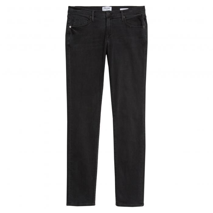 32 36 Hiking Outdoor Prana Men Blue Slim Fit Jeans Sapphire Size 30 33 34