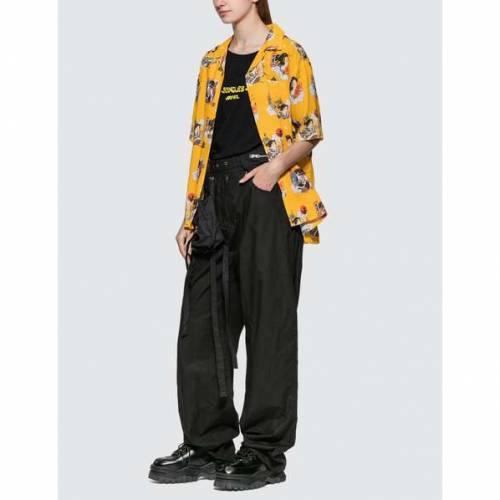 FR2 Tシャツ 黒 ブラックFR2 80'SBLACK SPHINX TSHIRTレディースファッション トップス Tシャツ カットソーc4Aj35RLq