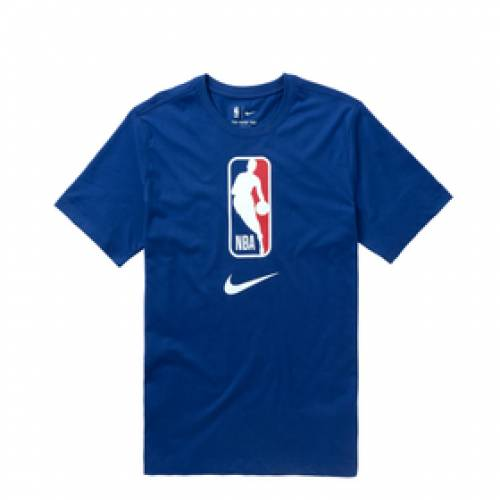 ナイキ NIKE ドライフィット Tシャツ ラッシュ 青 ブルー 【 DRIFIT RUSH BLUE NIKE TEE 】 メンズファッション トップス Tシャツ カットソー