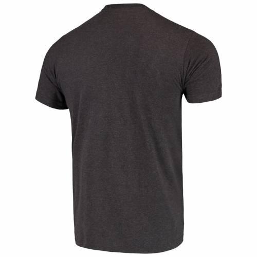 TEAM PENSKE チーム ビクトリー Tシャツ 黒 ブラック 【 TEAM VICTORY BLACK PENSKE BRAD KESELOWSKI TSHIRT 】 メンズファッション トップス Tシャツ カットソー