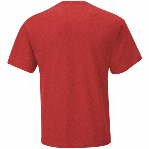 HENDRICK MOTORSPORTS TEAM COLLECTION チーム コレクション ビクトリー Tシャツ 【 VICTORY ALEX BOWMAN AXALTA TSHIRT RED 】 メンズファッション トップス カットソー 送料無料