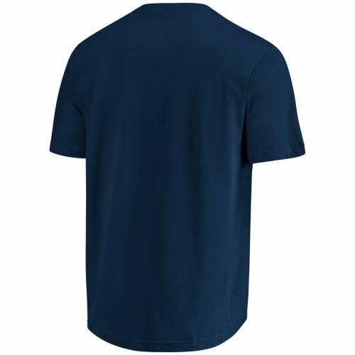 スポーツブランド カジュアル ファッション トップス 半袖 マジェスティック MAJESTIC シカゴ ゴールデンベアーズ カルベアーズ メンズファッション Tシャツ SAFETY ハイクオリティ NAVY TSHIRT ベアーズ 紺色 ネイビー Tシ 5%OFF BLITZ